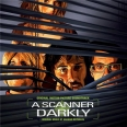 SCANNER DARKLY