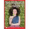Secondhand Wishes