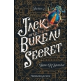 Section 13 (Tome 1) - Jack et le Bureau secret