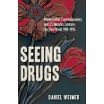 Seeing Drugs
