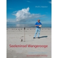 Seeleninsel Wangerooge