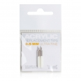 2 pointes Ultra-Fines 0.5 mm pour Marker Acrylic - Montana