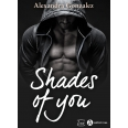 Shades of You (teaser)