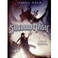 Shadow Magic Tome 1