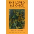 She Loved Me Once, and Other Stories
