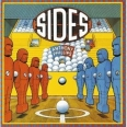 SIDES (SPECIAL EDITION)