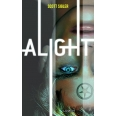 The generations Tome 2 - Alight
