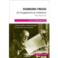 Sigmund Freud, De l'engagement du traitement (1913)