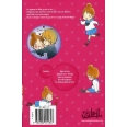 Sign of love Tome 5