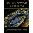 Signals, Systems & Inference