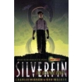 Silverfin - The Graphin Novel