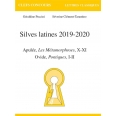 SILVES LATINES