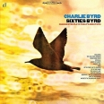 SIXTIES BYRD-CHARLIE BYRD PLAYS TODAY S GREAT HITS