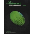 SMP Interact for GCSE Mathematics Higher
