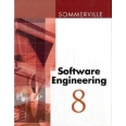 Software Engineering: Update 8