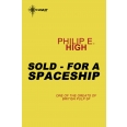 Sold - For a Spaceship