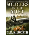 Soldiers in the Mist