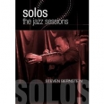SOLOS THE JAZZ SESSIONS