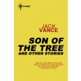 Son of the Tree and Other Stories
