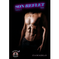 Son reflet - tome 3 : Will