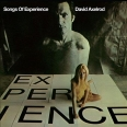 SONG OF EXPERIENCE