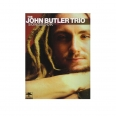 The John Butler Trio Songbook guitar tab