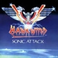 SONIC ATTACK (SPECIAL EDITION)