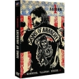 SONS OF ANARCHY SAISON 1