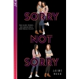 Sorry Not Sorry (Point)