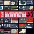 SOUL ON THE REAL SIDE #2