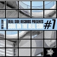 SOUL ON THE REAL SIDE #7