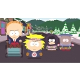 South Park : L'Annale du Destin - Gold Edition
