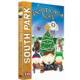 SOUTH PARK PETIT CACA DE NOEL