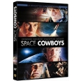 SPACE COWBOYS COL EAST