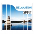 Coffret - Spirit Of Relaxation