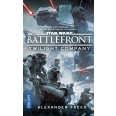 Star Wars Battlefront - Twillight Company