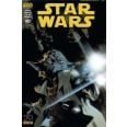 Star Wars Tome 2, couverture 1/2