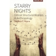 Starry Nights - Critical Structural Realism in Anthropology