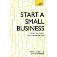 Start a Small Business