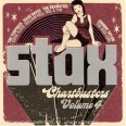 STAX CHARTBUSTERS VOL.4