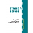 Staying in Bounds