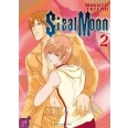 Steal moon tome 2