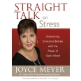 Straight Talk on Stress