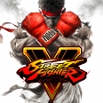 Street Fighter™ V - Reissue