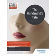 Study and Revise for AS/A-level: The Handmaid's Tale