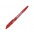 Stylo roller effaçable - FriXion Ball - Pointe Moyenne - Rouge