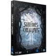 SUBLIMES CREATURES - Blu-ray
