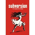 Subversion - L'art insoumis d'Eric Drooker