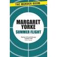 Summer Flight