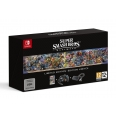 Super Smash Bros Ultimate - Collector's Edition